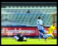 Serie B: il Pescara perde un'altra occasione
