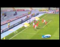 Serie B: il Pescara punta al derby