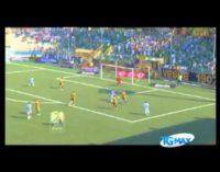 Serie B:  Juve Stabia – Pescara 3-2