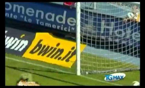 Serie B, la vigilia di Juve Stabia – Pescara