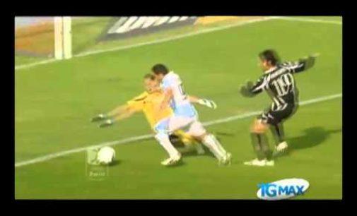 Serie B: Pescara Ascoli 4-1