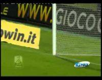 Serie B: Pescara, e adesso il derby