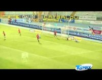 Serie B, Pescara Livorno 0-1