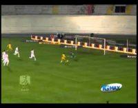 Serie B: Pescara, momento no