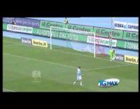 Serie B: Pescara – Varese 3-1