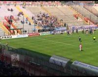 Serie B Vicenza – Pescara   2-2