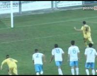 Serie D: vincono Vastese, San Nicolò e Avezzano