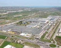 Nuovi straordinari in Sevel, Fiom proclama sciopero