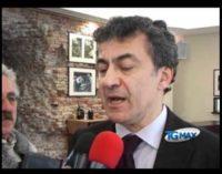 Sevel: Fim, Fiat stabilisca nuovi investimenti