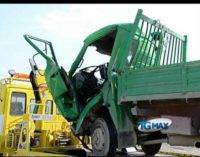 Sicurezza stradale, convegno a Chieti