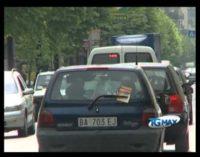 Silos e parcheggi interrati contro inquinamento