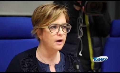 Pescara: Marinella Sclocco è il candidato sindaco del centrosinistra