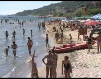Spiagge, diritto di superficie da 90 a 20 anni