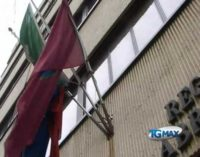 Spoil system, GdF denuncia Regione per danno erariale da 500mila euro