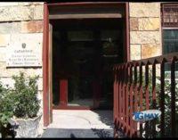 Stalking: arrestato dentista di Palombaro
