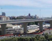 Viabilità: lavori Anas su svincolo A14 asse attrezzato Chieti-Pescara