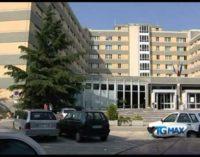 Teramo, nuovi medici in 4 ospedali