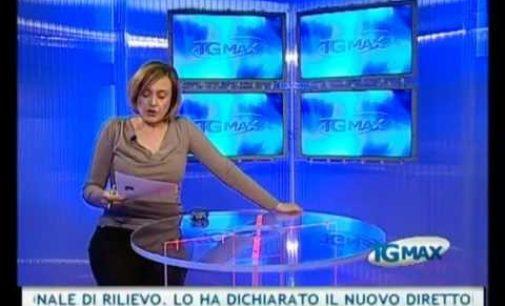 TGMAX 16 novembre 2011