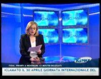 TGMAX 30 aprile 2012