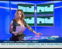 TgMax del 13.05.2011