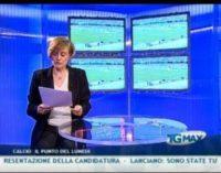 TGMAX del 18 aprile 2011