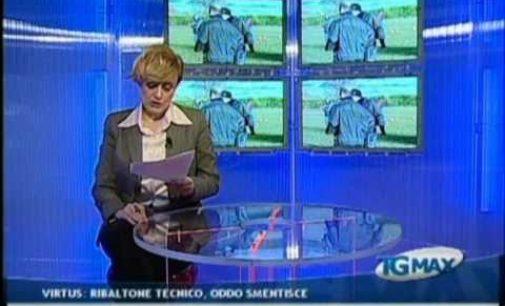 TGMAX del 24 febbraio 2011