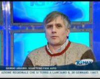 TGMAX del 25 gennaio 2011