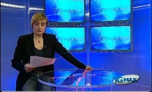 TGMAX del 26 marzo 2011