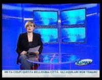 TGMAX del 6 aprile 2011