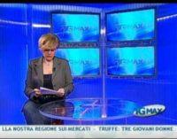 TGMAX del 9 aprile 2011
