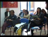 Trasporti: domani sciopero lavoratori Gtm