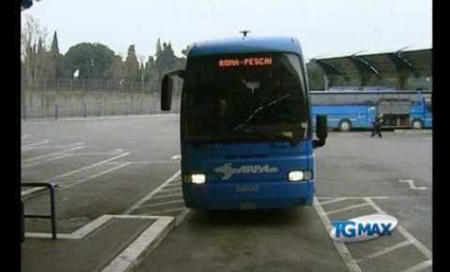 """Trasporti: Morra, """"congelato"""" nuovo piano Arpa"""