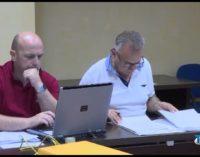 """""""Treglio libera di respirare"""", la conferenza di servizi a Pescara"""