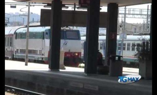 Trenitalia: Morra, evitati i tagli