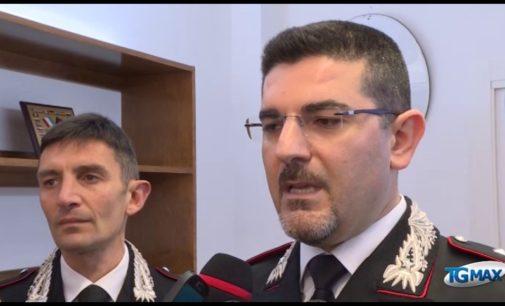 Truffa agli anziani con la storiella dei falsi incidenti, un arresto a Pescara