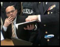 Truffe su internet, tre arresti a Pescara