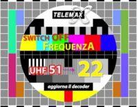 Tv: 40 anni di emittenti locali, incertezza con il governo Renzi