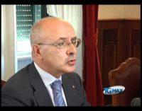 Usura: Prefettura Pescara avvia rete prevenzione