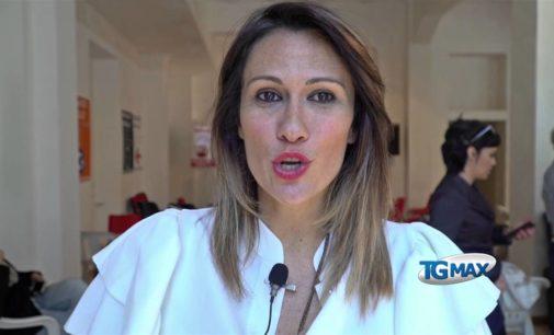 Lanciano: Valentina Maio lascia il consiglio comunale, subentra l'avvocato Samanta Cappelletti