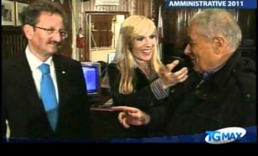 Vasto, ballottaggio Lapenna-Della Porta
