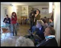 Viabilità, raccolta firme per 'bretella' Lanciano-Val di Sangro