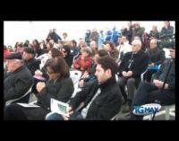Villa Sant'Angelo: eroi 'minori' per i vicoli di Borgo Trento