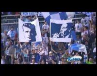 Zeman: a buon punto con la Roma