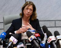 """<div class=""""dashicons dashicons-camera""""></div>Rigopiano: i soccorsi furono tempestivi, parla il procuratore Tedeschini sul caso Tommasini"""