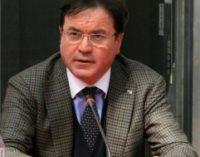 Piano dei rifiuti: Febbo denuncia, è triplicata la disponibilità delle discariche in Abruzzo