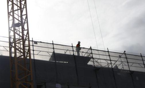 """<div class=""""dashicons dashicons-camera""""></div>Estorsione, intermediazione illecita e sfruttamento del lavoro: Dda dell'Aquila arresta 4 imprenditori di area casalese"""