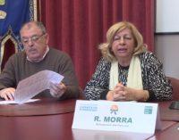 """<div class=""""dashicons dashicons-video-alt3""""></div>Il 25 e 26 marzo tornano le Giornate FAI di Primavera, in Abruzzo aperti 51 luoghi"""