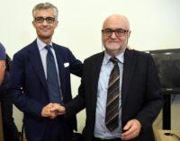 """<div class=""""dashicons dashicons-camera""""></div>Massimiliano Serpi indicato dal Csm per il posto di procuratore capo a Pescara"""