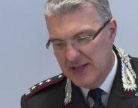 """<div class=""""dashicons dashicons-video-alt3""""></div>A Popoli i Carabinieri smantellano un traffico di droga, 12 arresti"""
