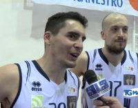 "<div class=""dashicons dashicons-video-alt3""></div>Basket: We're Ortona vince e resta in serie B"
